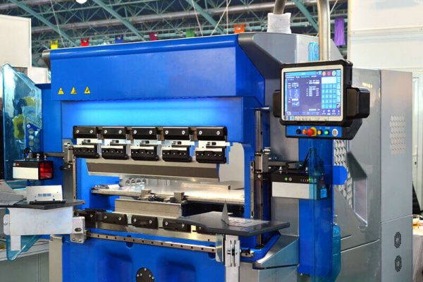 Best Tips To Maximise Benchtop Hydraulic Press